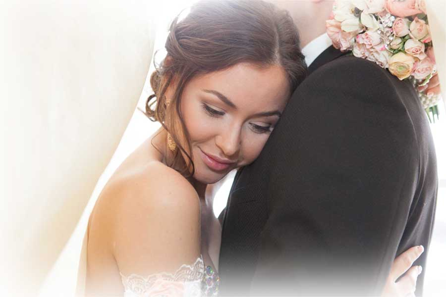 North Carolina Wedding Entertainment