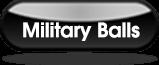 military-balls2