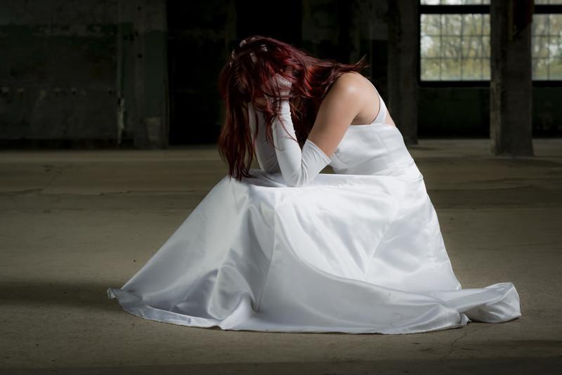 wedding regrets