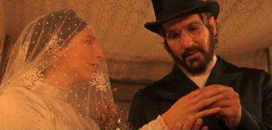 traditional weddings
