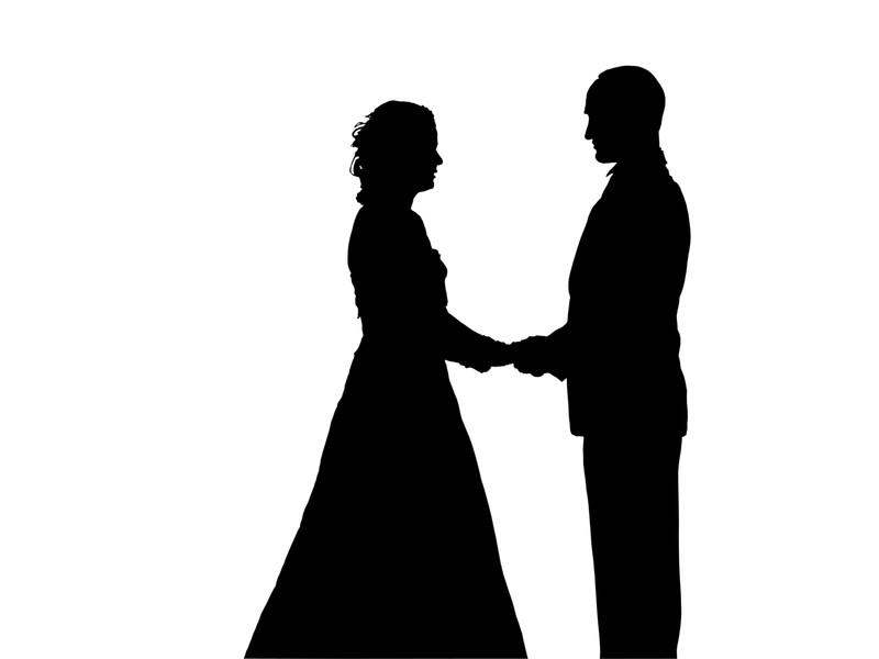 wedding vows that matter