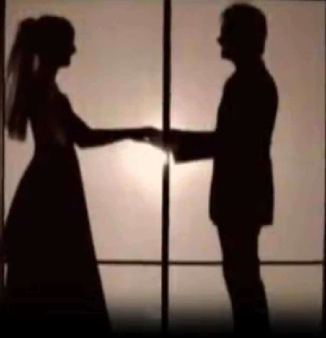 father/daughter wedding dance songs