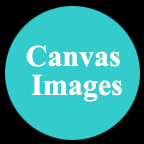 Canvas-Images