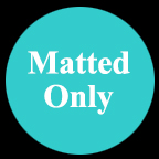 Matted-Only
