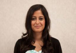 Dr. Paayal Patel