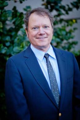 Daniel Lawler, MD
