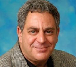 Mark Brody MD, CPI Founder, Principal Investigator Brain Matters Research