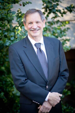 Stephen G. Thein, PhD