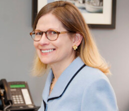 Sarah D. Atkinson, MD Finger Lakes Clinical Research
