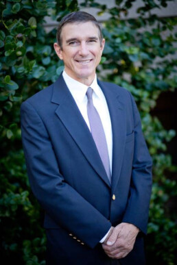 Thomas J. Reilly, MD