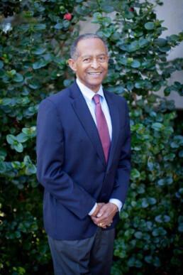 Arthur M. Flippin, MD