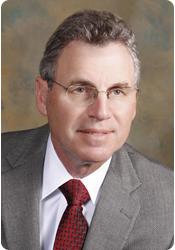 Richard Pollak, D.P.M., M.S.