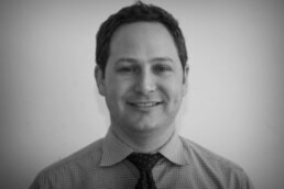 Eli Shalenberg, MD Investigator Richmond Behavioral Associates