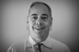 Mark DiBuono, MD Investigator Richmond Behavioral Associates