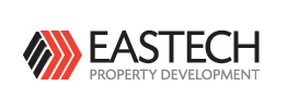Eastech Property Development Logo