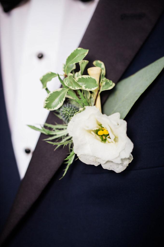 Karam-Wedding-04-Photo-Session-0029web