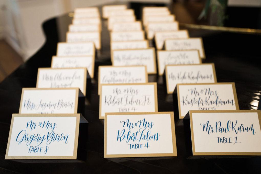 Karam-Wedding-05-Reception-Details-0003web