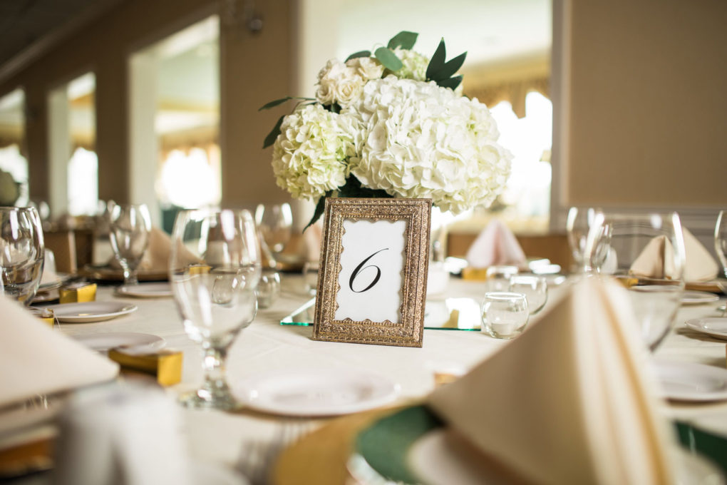 Karam-Wedding-05-Reception-Details-0011web