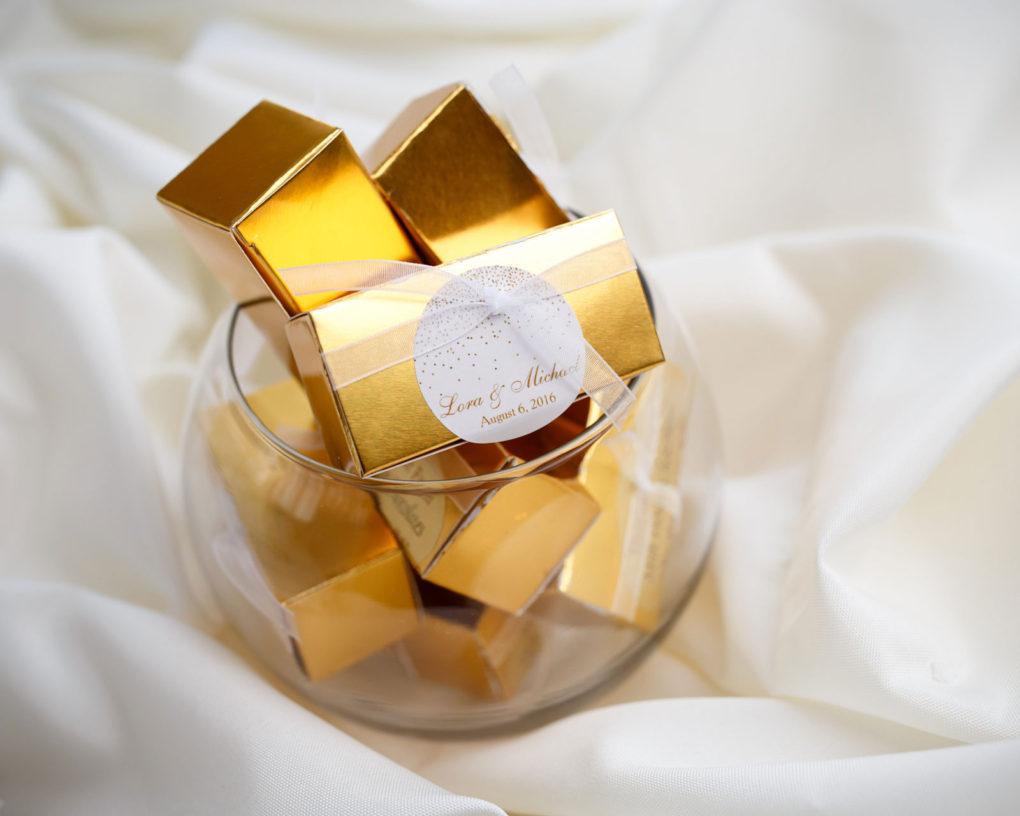 Karam-Wedding-05-Reception-Details-0041web