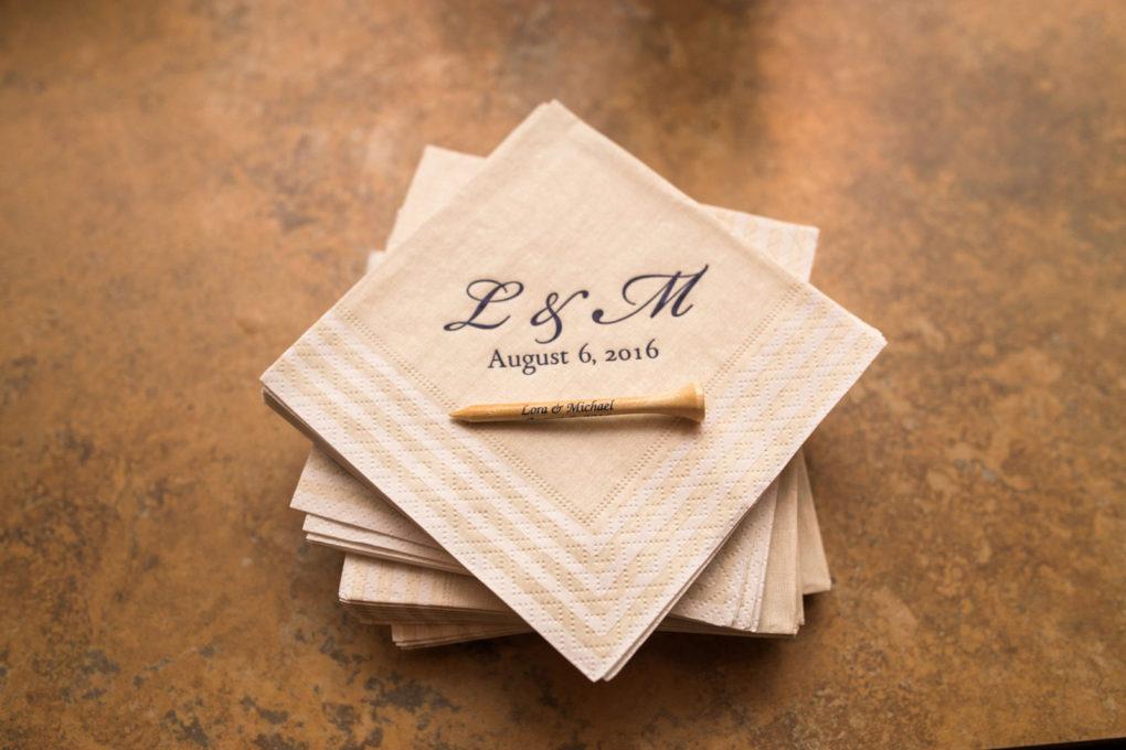 Karam-Wedding-05-Reception-Details-0052web