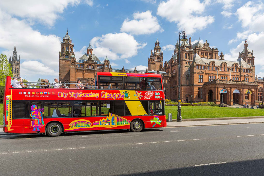 https://city-sightseeing.com/en/92/glasgow/