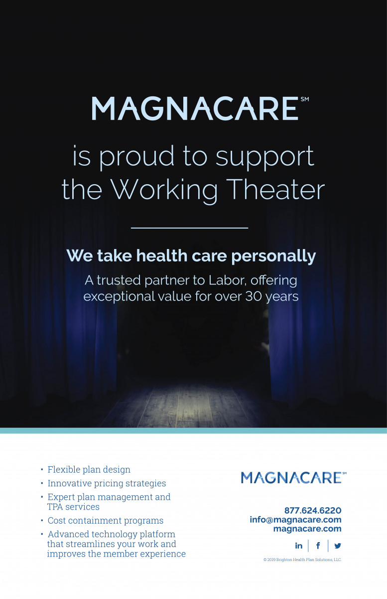 MC-20-0052-Working-Theater-Ad_RD2.1