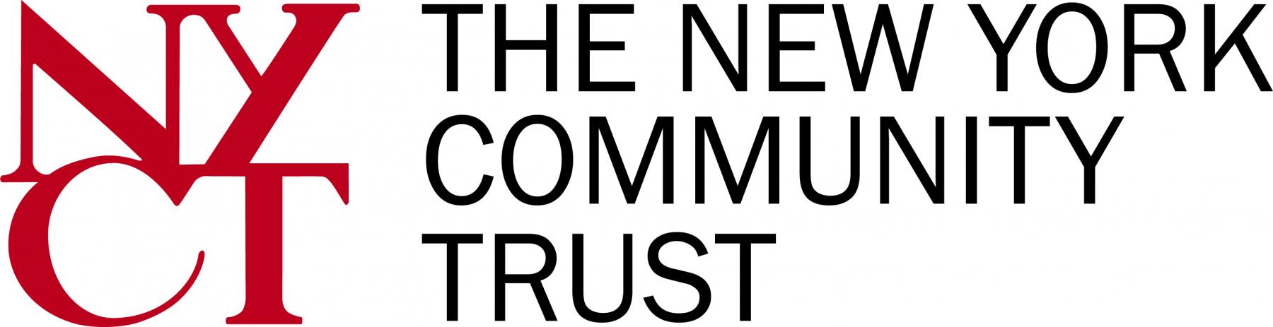 NYCT-New_StyleGuide_Logo