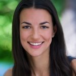 Laura Carbonell Monarque-Producing Artistic Director