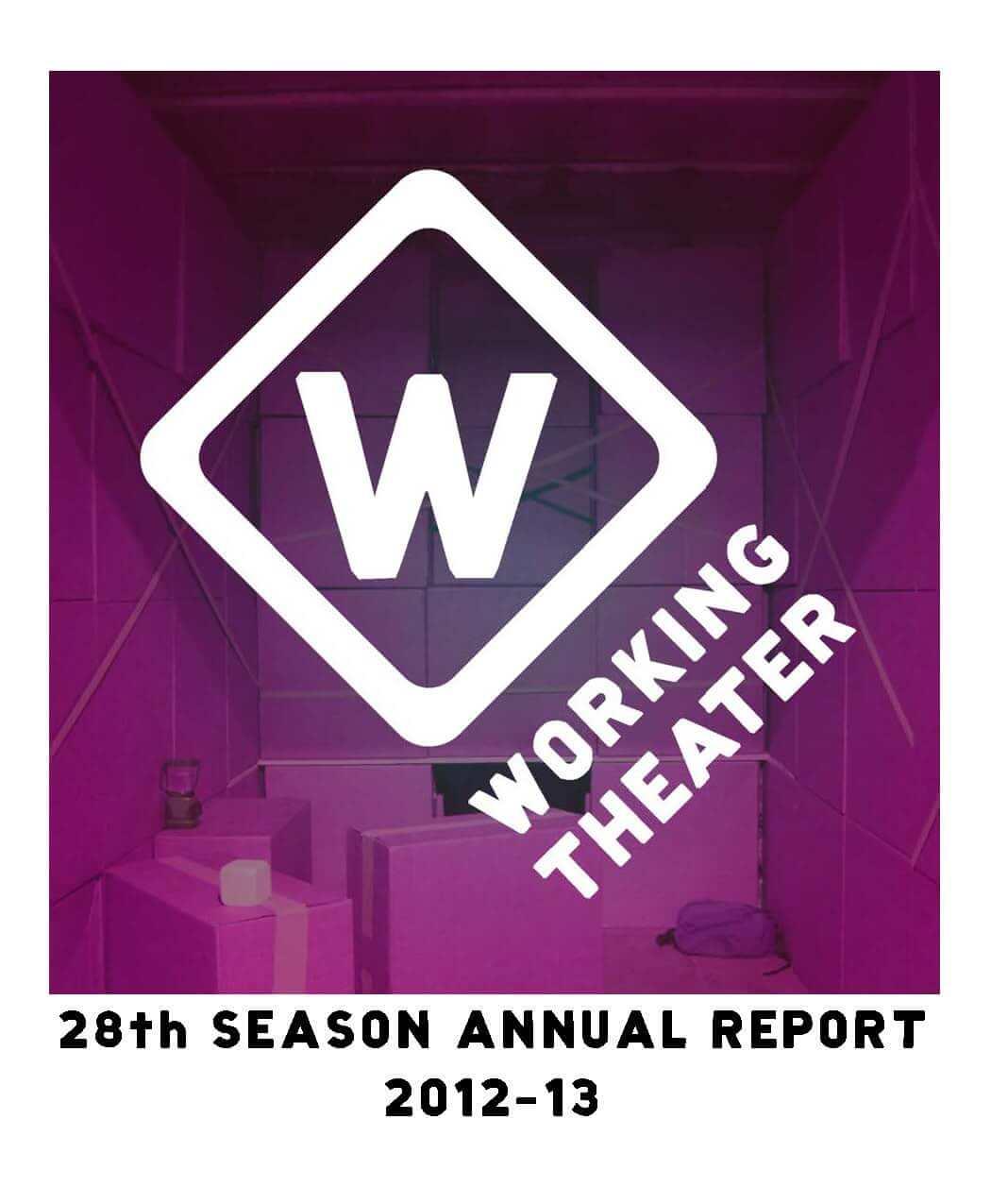 28th season report