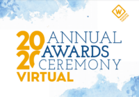 2020 Virtual Annual Awards Ceremony