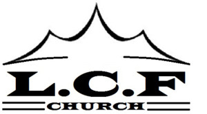 Church-Logo-7