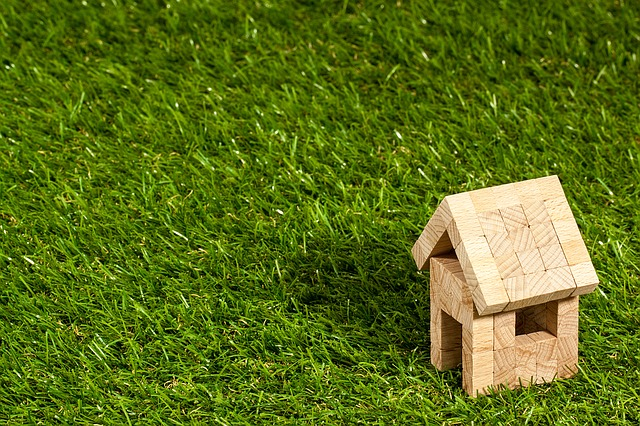 homeowner tips for termites