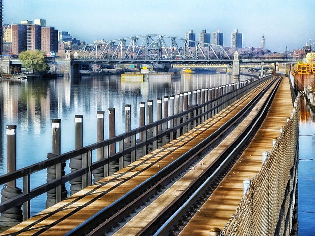 bronx-new-york