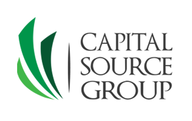 Capital Source Group