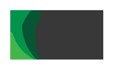 Capital Source Group