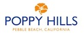 poppy_hills