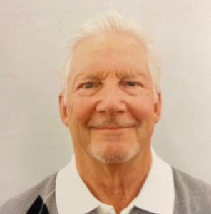 Bob Schoenherr - Membership Director