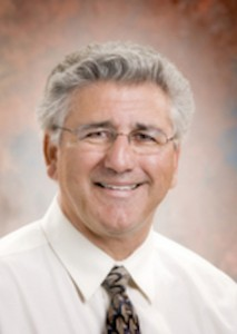 Pete Saco - Sponsors