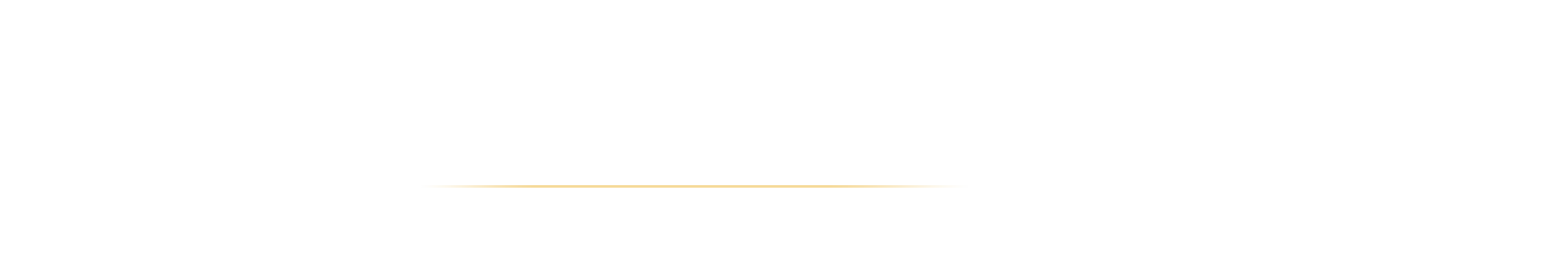 The Realities of Family Wealth