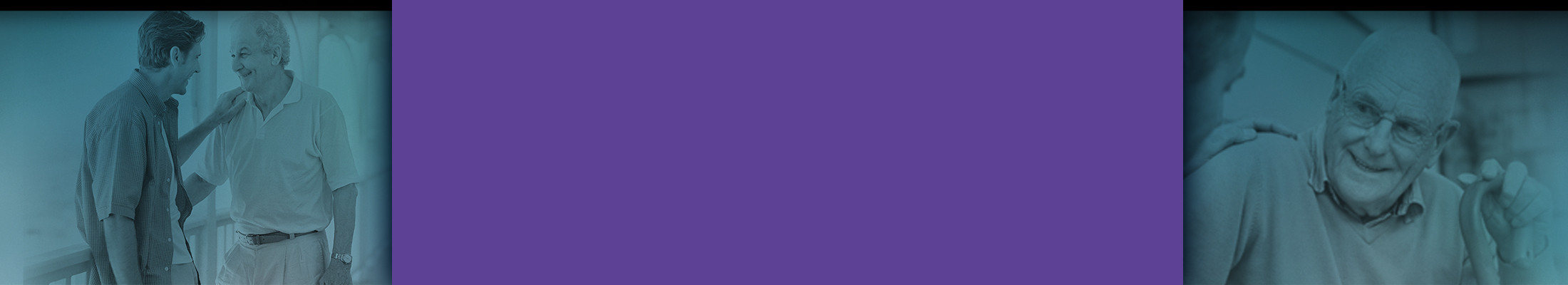 home-slider2-purple