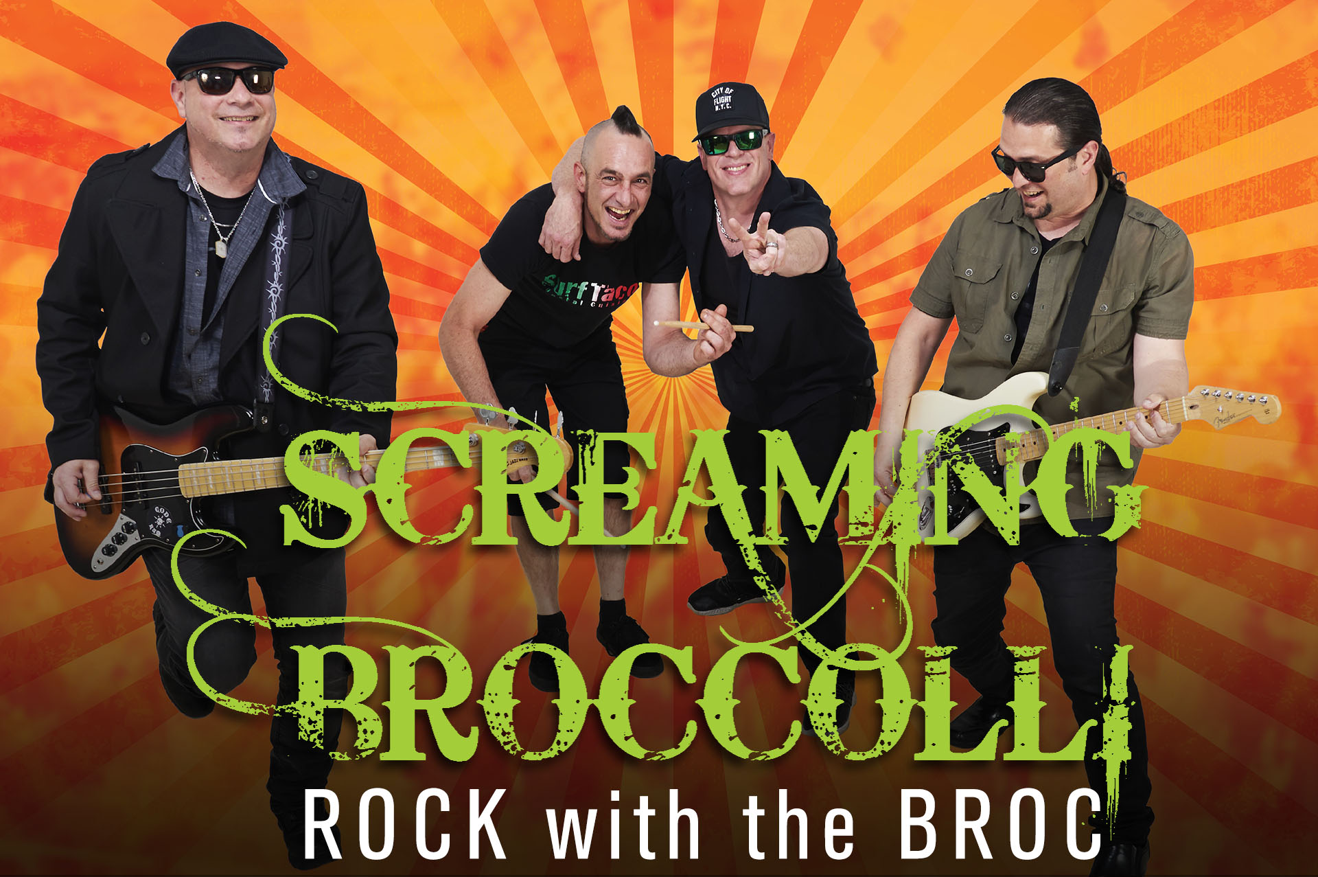 screamingbroccoli-homepage 03