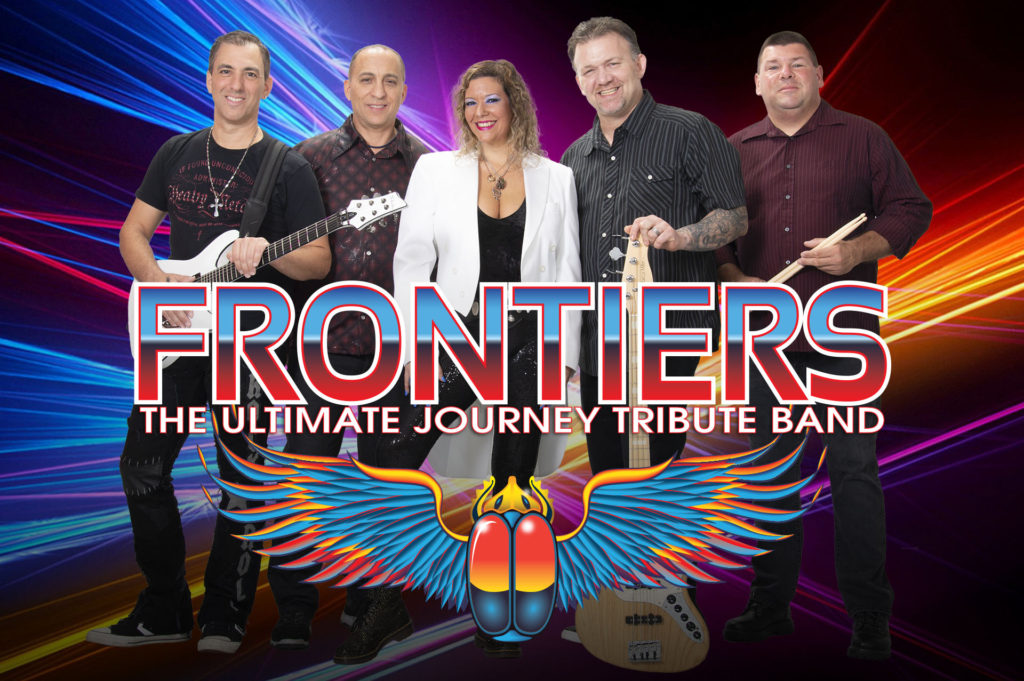 frontiers-new-homepage-02