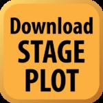 stageplot-button