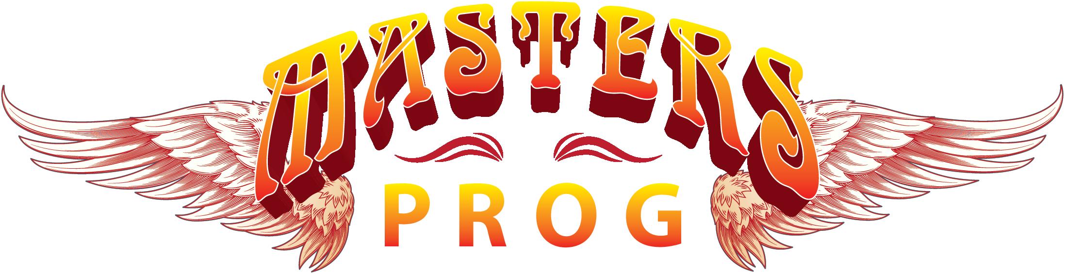 MOP-logo 01
