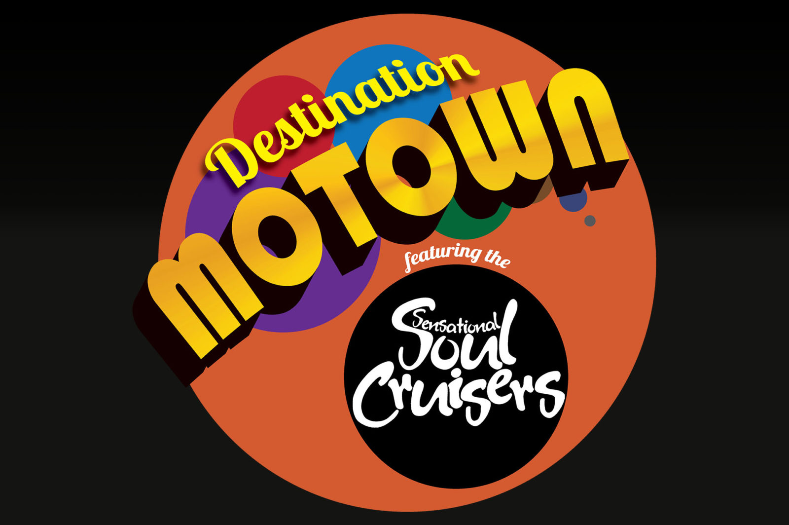 destination-motown-homepage-01