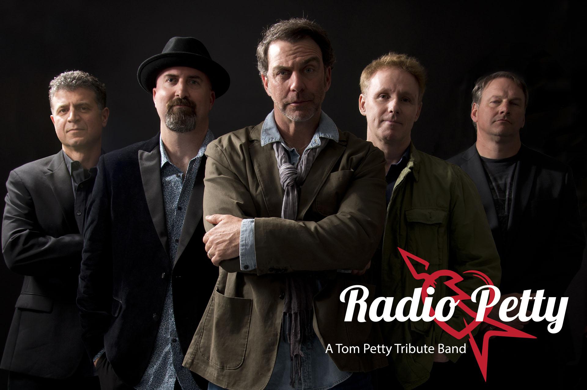 radiopetty-homepage-02