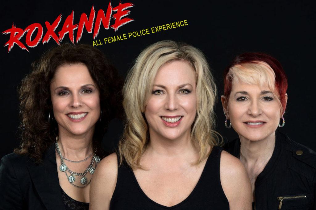 roxanne-homepage-01