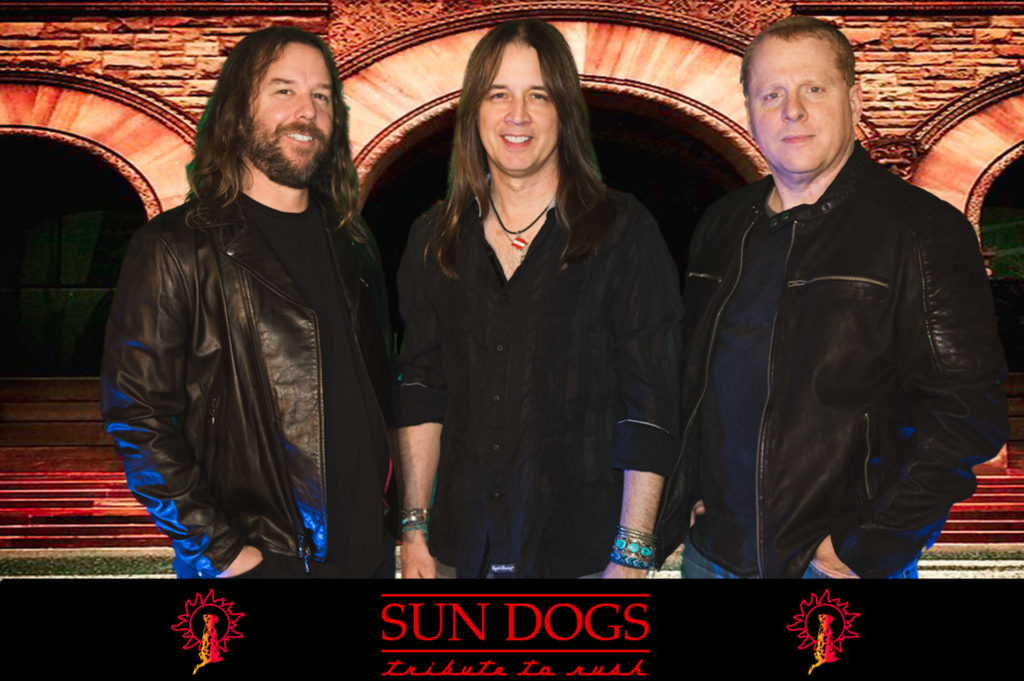 sundogs-homepage-01