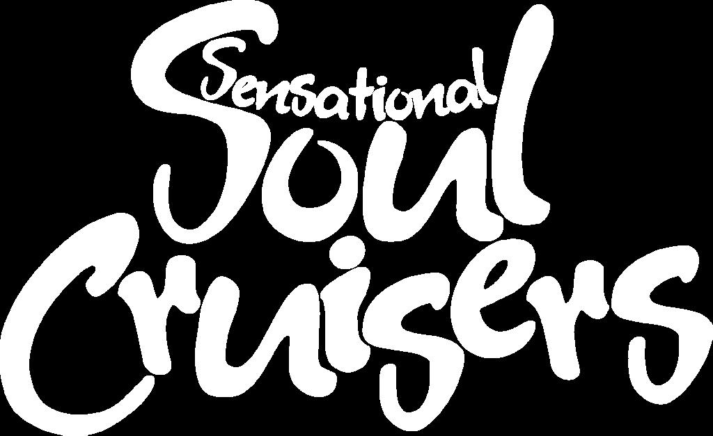 ssc-logo-white