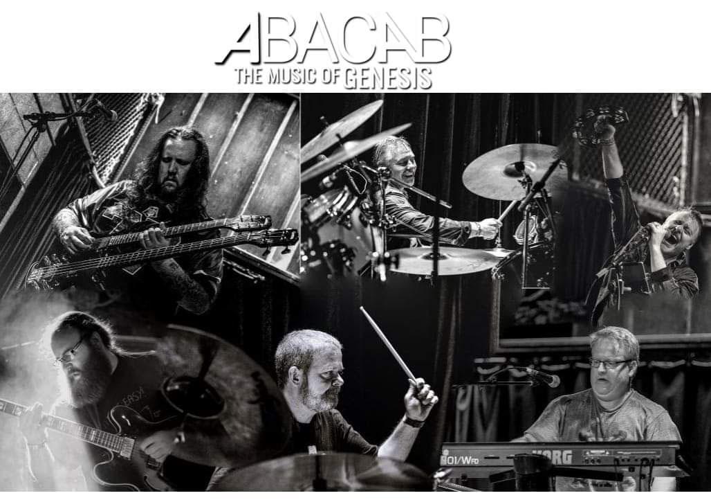 ABACAB-band-image-01